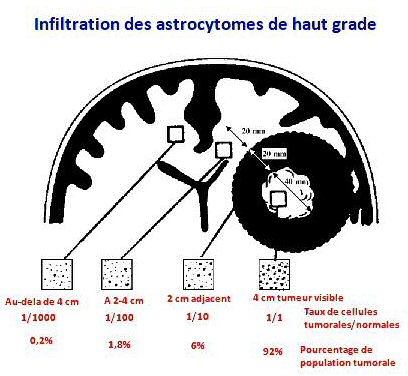 Répartition